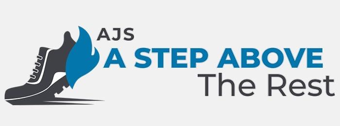 a-step-logo.jpg