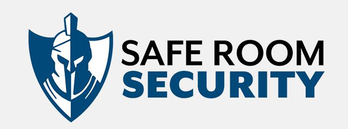 safe-logo.jpg